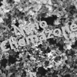 Nickel Micro powder