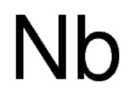 Niobium-Nps-Dispersion