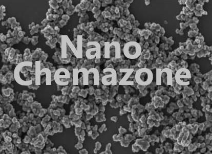 Palladium Silver Alloy Nanopowder