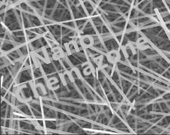 Lead Zirconate Titanate Nanowires