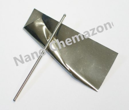 Platinum_foil_and_wire