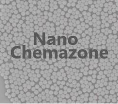 Silica-Dispersion-Chemazone