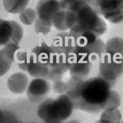 Copper Nickel Alloy Nanopowder