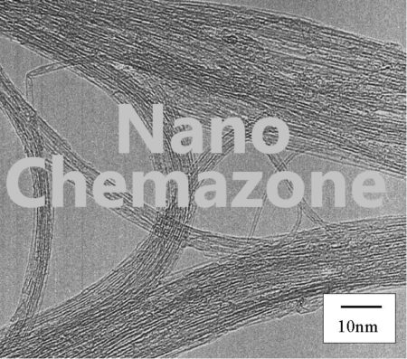 TEM1-Chemazone