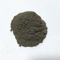 Titanium_powder_Nanochemazone