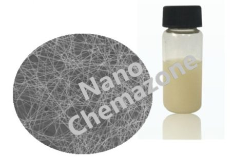 Transparent-Conductive-Ink-Dispersion-Chemazone
