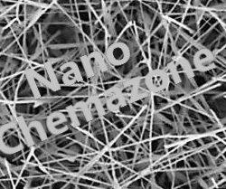 Vanadium Oxide Nanowires