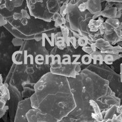 Tungsten Disulfide WS2 Powder and Crystal Nanosheets