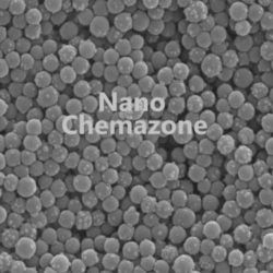 Zinc nanoparticles Dispersion