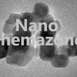 Zirconium-Oxide-Dispersion-Chemazone