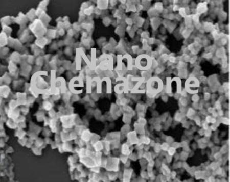 Zirconium Palladium Alloy Powder