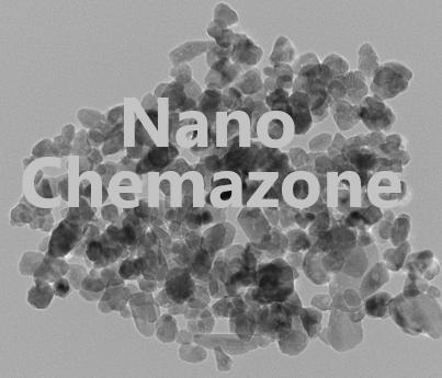 ZnO-Dispersion-Chemazone