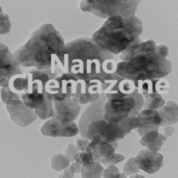 ZnO Nanoparticle Dispersion and Zinc Oxide Dispersion