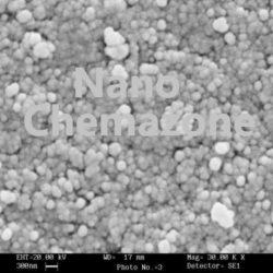ZnO-Slurry-Dispersion-Chemazone