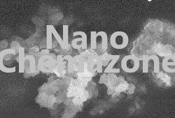 Zirconium Metal Organic Framework