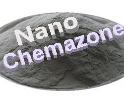Aluminium Micropowder