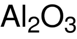 Aluminum Oxide Nanowires