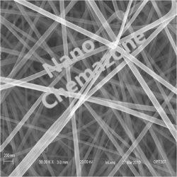 Aluminium Oxide Nanowires