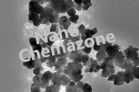 Calcium carbonate Nanopowder