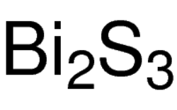 Bismuth Sulfide Powder