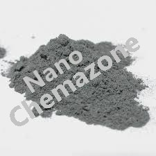 Siver Nanoparticles Powder