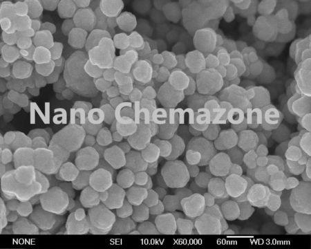 Bismuth Nanopowder | NanoChemazone