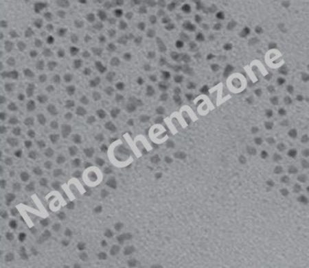 Cadmium Sulfide Nanopowder-Nanochemazone