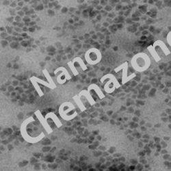 CdSe ZnS Quantum Dots_Nanochemazone®