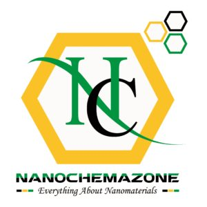 High Quality Nanomaterials manufacturer & Supplier