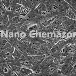 Nickel Hydroxide Nanowires