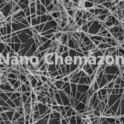 Silver nanowires (AgNWs)