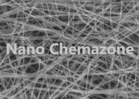Silver Nanowire (4) | NanoChemazone
