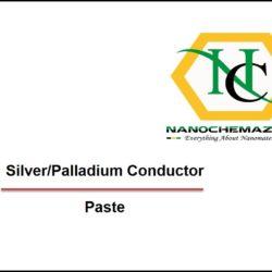 Silver Palladium Paste