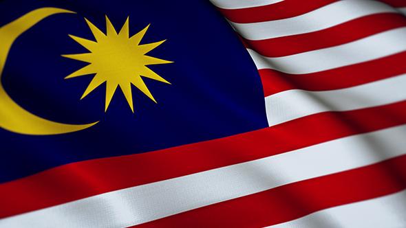 Nanoparticles Malaysia