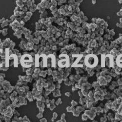Chromium Carbide Nickel Chromium Alloy Nanopowder