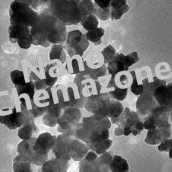Gadolinium Oxide (Gd2O3) Micron Powder