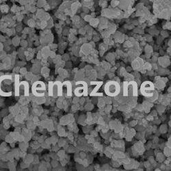 Iron Vanadium Alloy Nanopowder