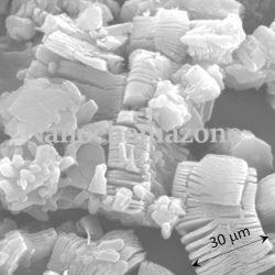 Ti2C MXene Powder