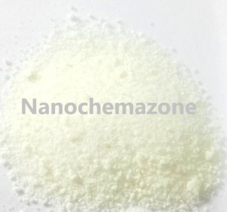 Graphdiyne Monomer HEB TMS