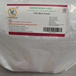 Poly(vinylidene fluoride) Powder PVDF