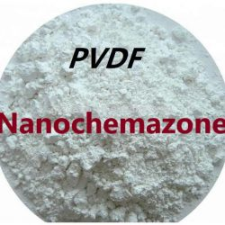 PVDF Nanoparticles Powder