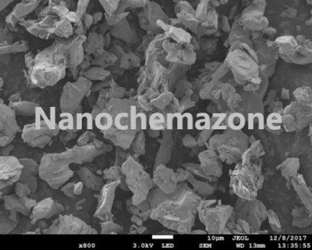 Cobalt Doped Ti3AlC2 Mxene