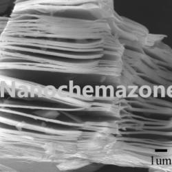 Ta2C MXene Powder