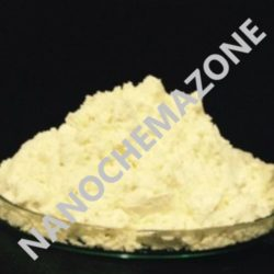 Bovine Colostrum Powder