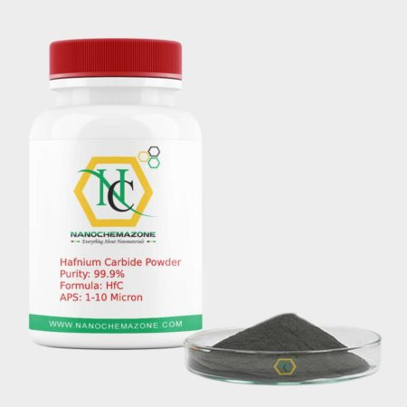 Hafnium Carbide Powder