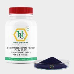 Zinc Dithiophosphate Powder