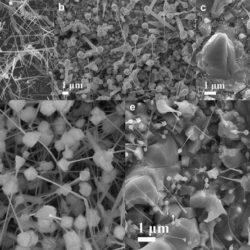 Antimony Tin oxide Powder