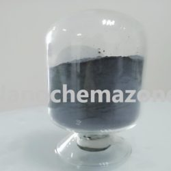 Antimony Tin Oxide Nanopowder Dispersion