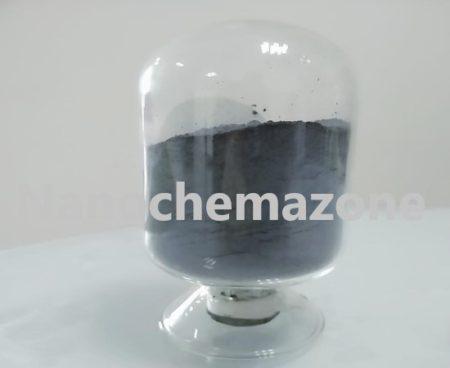 Antimony Tin Oxide Nanopowder Dispersion