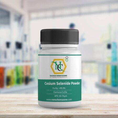 Cesium Selenide Powder
